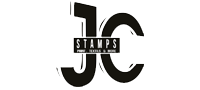 JC Stamps Logo